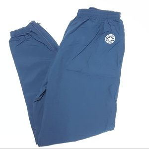 Converse All Star Athletic Pants